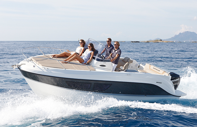 ISLANDS DUBROVNIK BOAT TOURS
