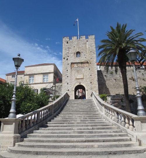 2014-7-Korčula_Town_(1)