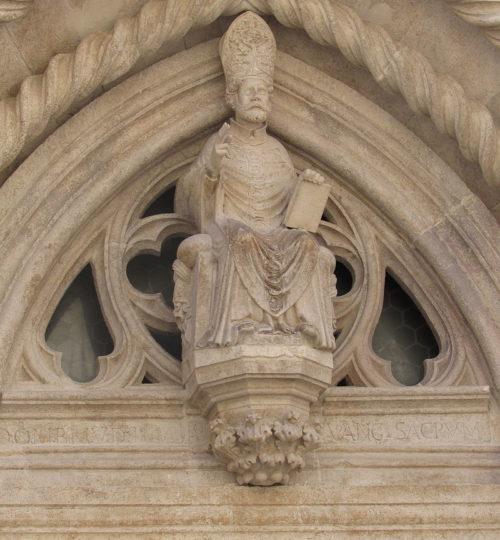 Detalj_s_korčulanske_katedrale
