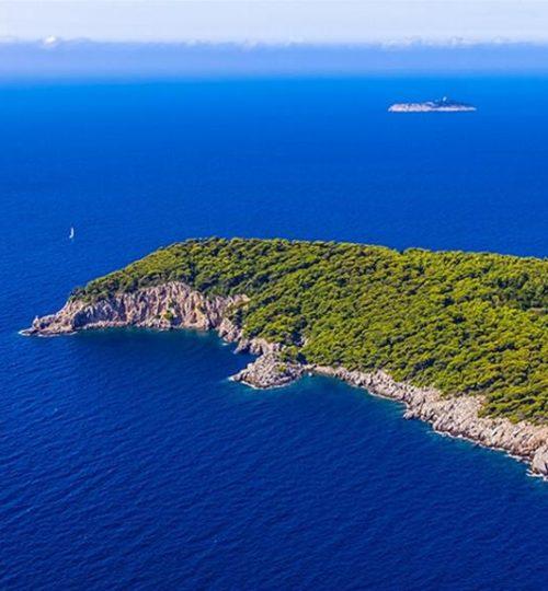 Elaphite-islands-3
