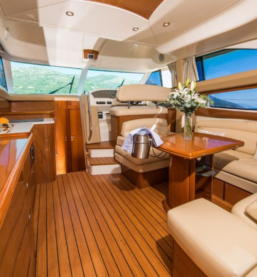 dubrovnik yacht rental tours​